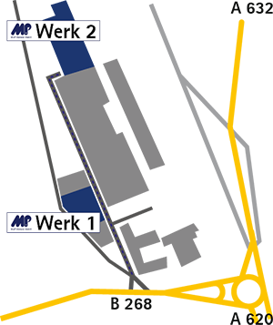 MP-Werk-Plan